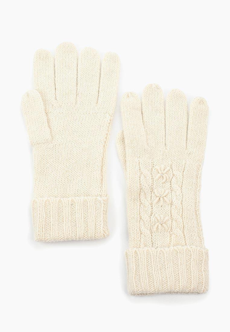 Женские перчатки Baon (Баон) B365503