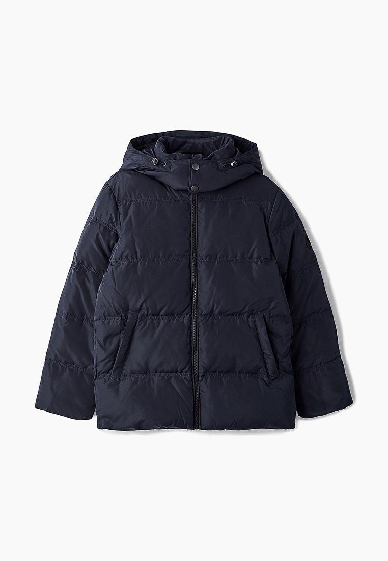 Куртка Baon (Баон) BJ508505