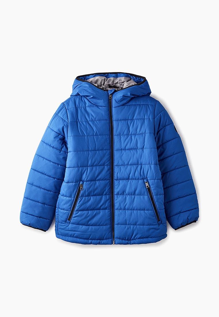 Куртка Baon (Баон) BJ538505