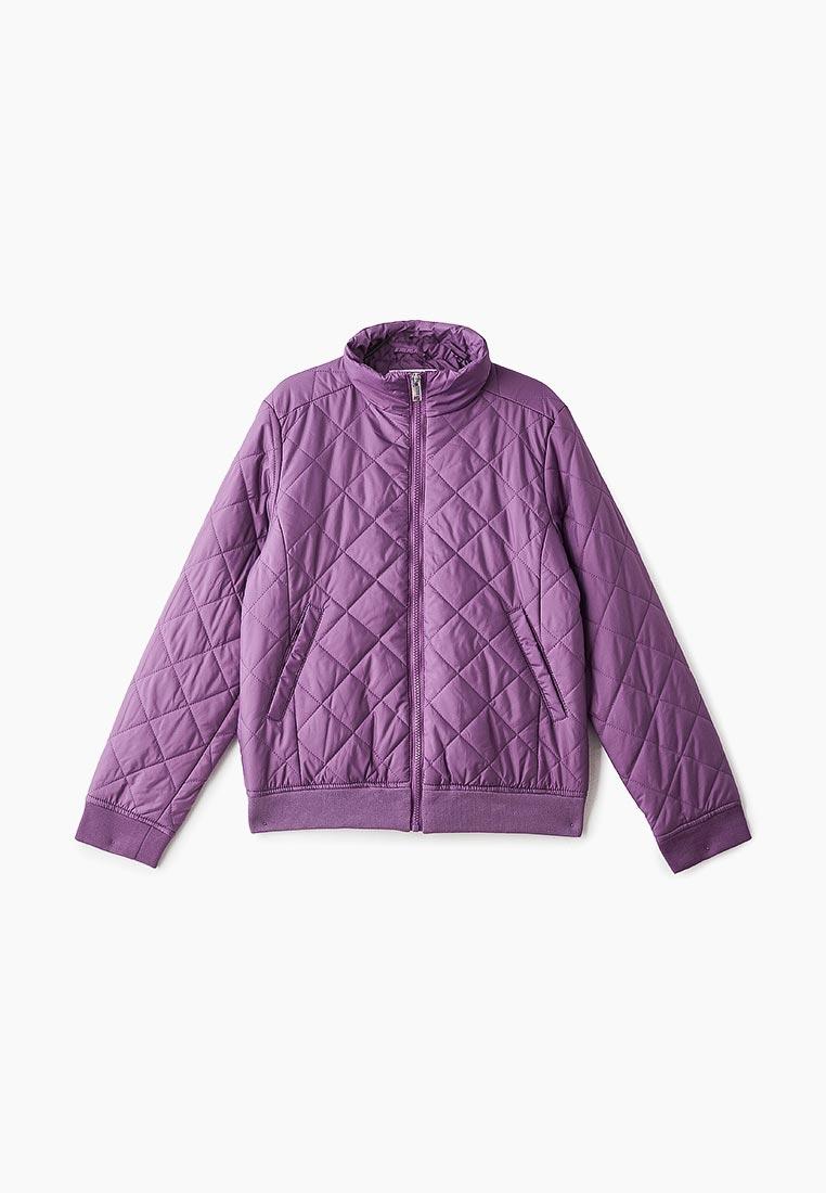 Куртка Baon (Баон) BJ039001: изображение 1