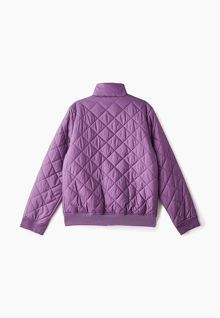 Куртка Baon (Баон) BJ039001: изображение 2
