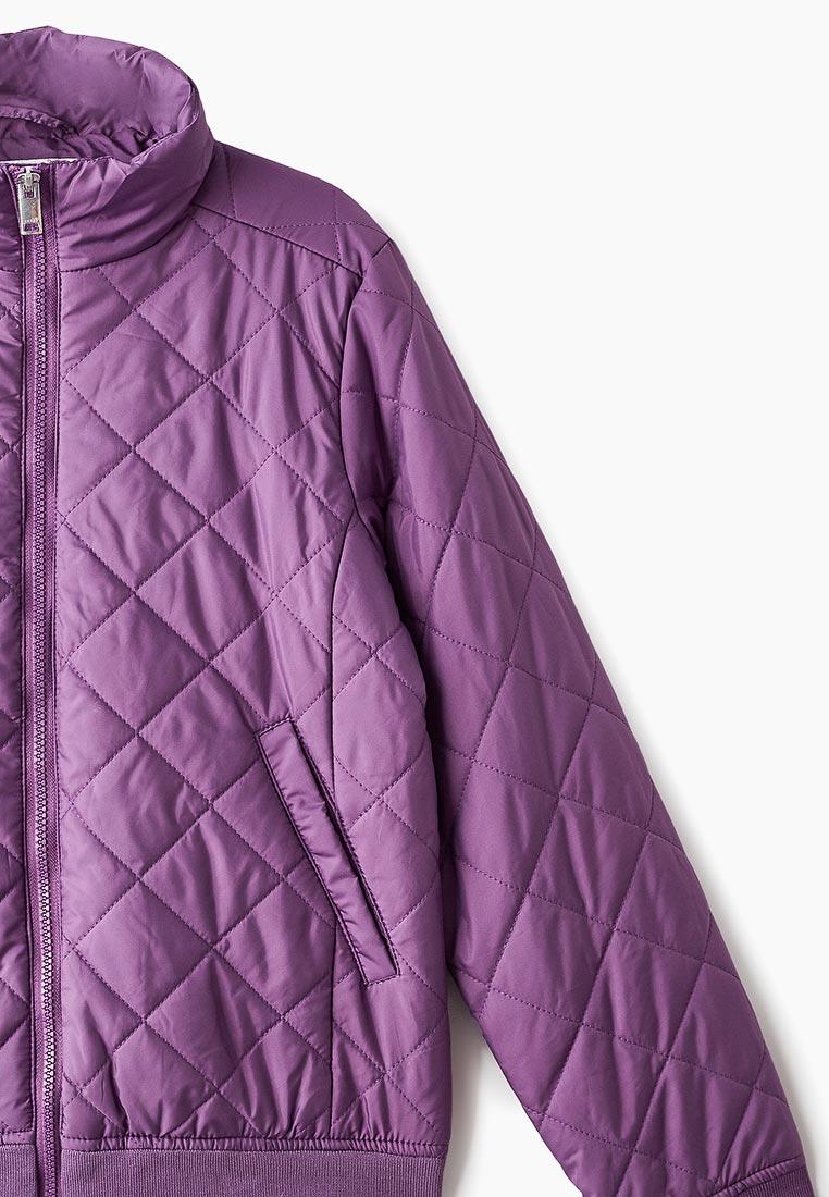 Куртка Baon (Баон) BJ039001: изображение 3