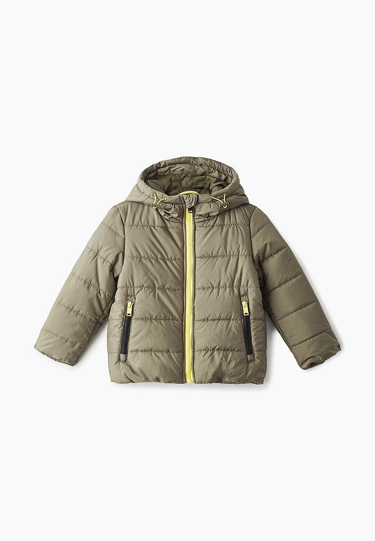 Куртка Baon (Баон) BK539001