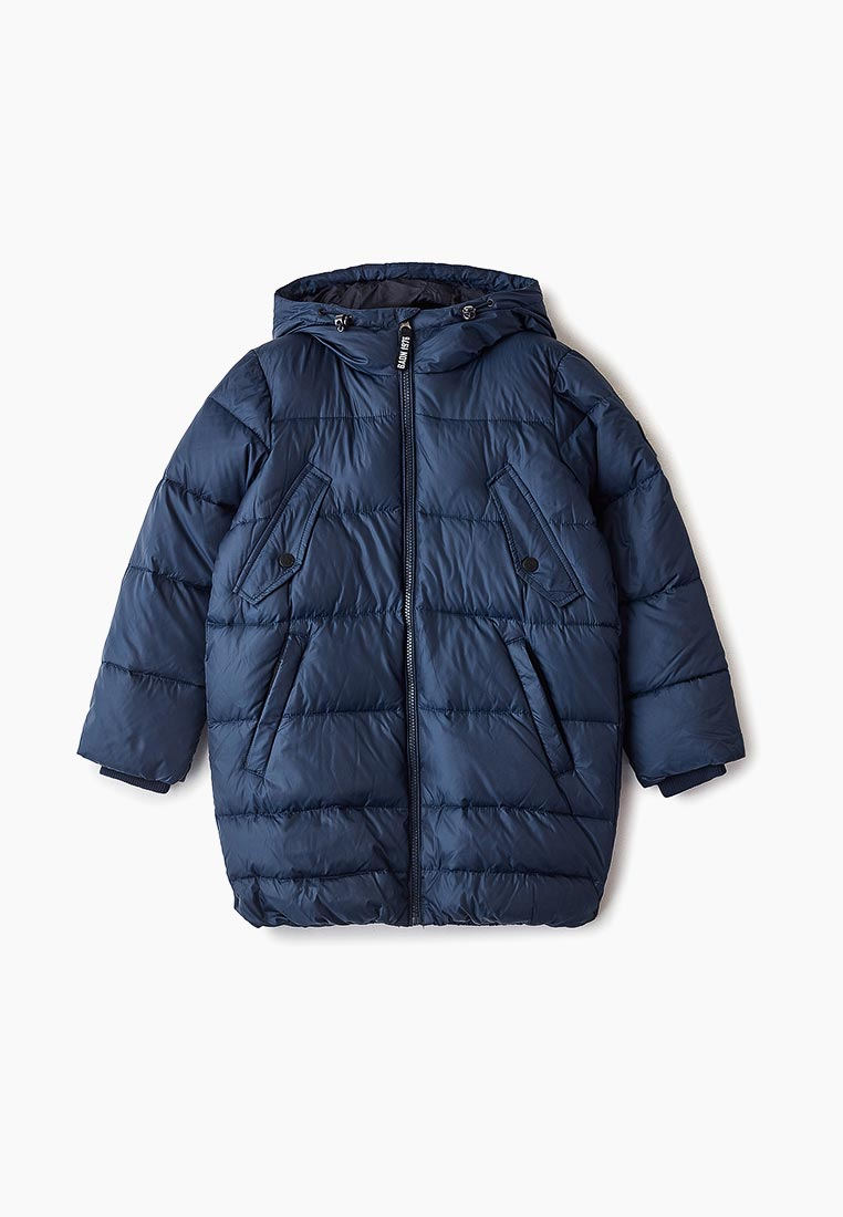 Куртка Baon (Баон) BK509501