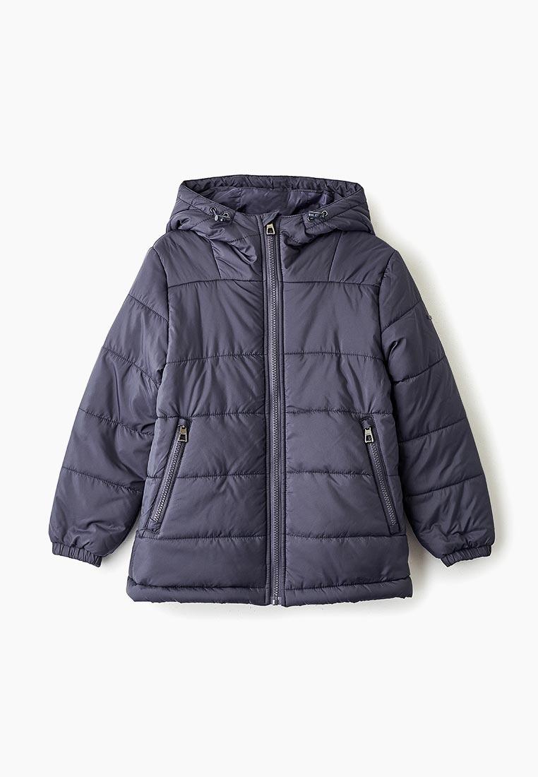 Куртка Baon (Баон) BK539501