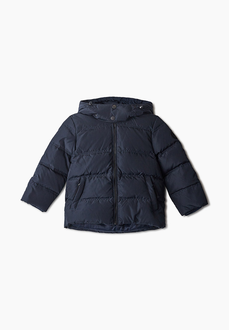 Куртка Baon (Баон) BK508505