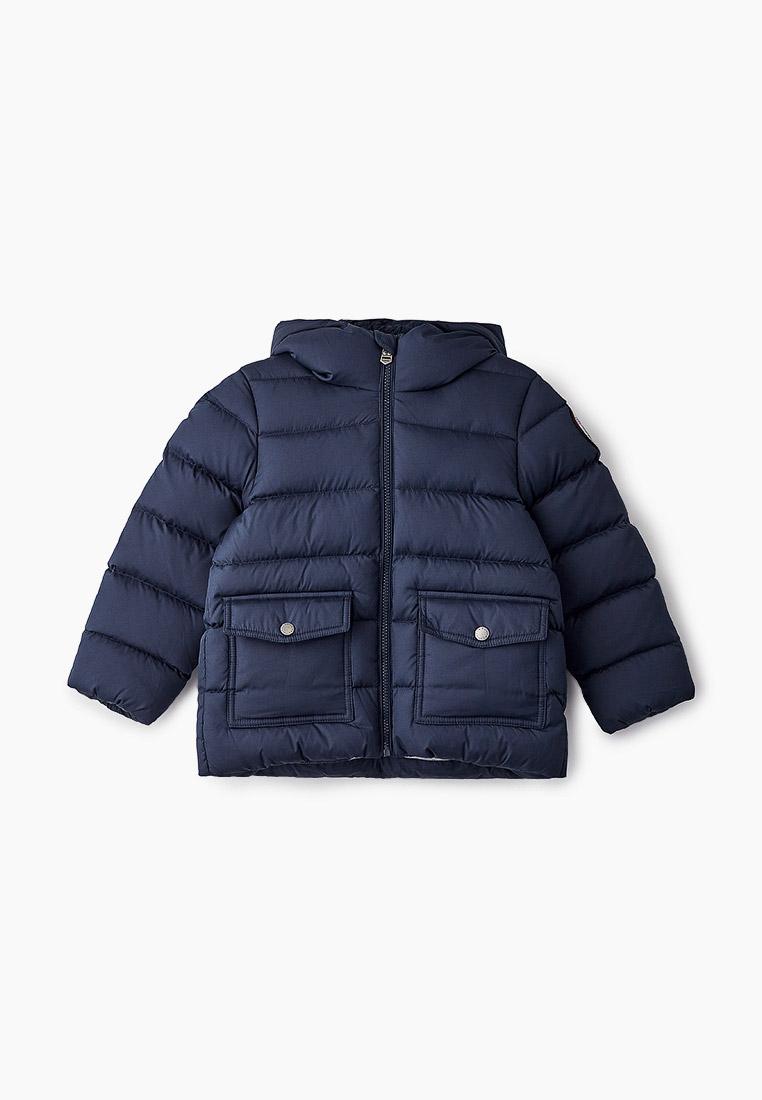 Куртка Baon (Баон) BK508506
