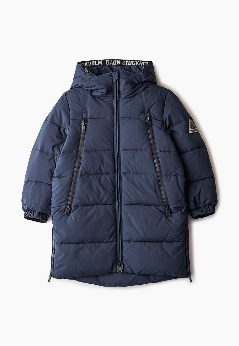 Куртка Baon (Баон) BK500501