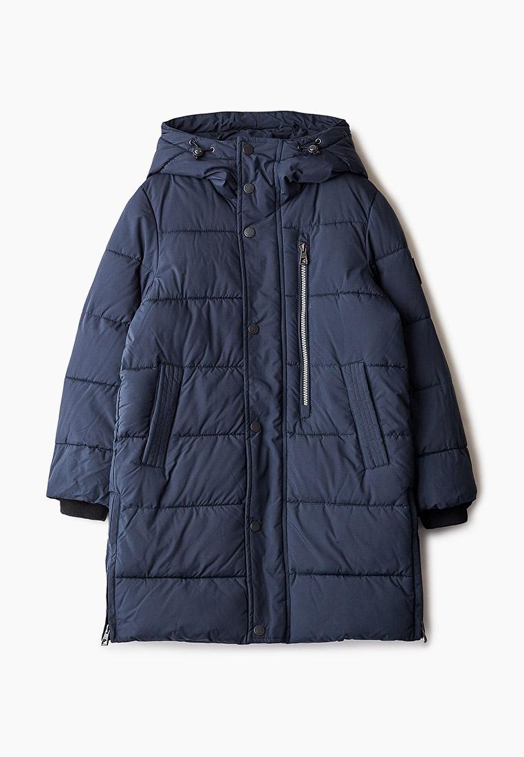 Куртка Baon (Баон) BK540505