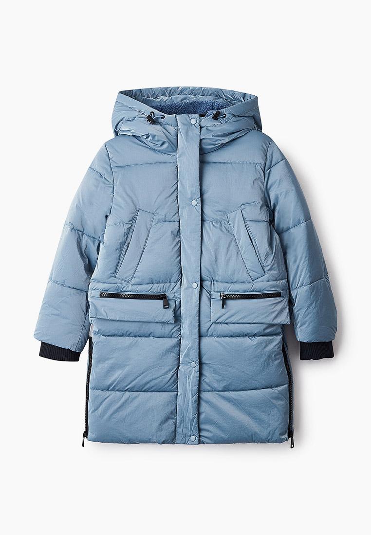 Пуховик Baon (Баон) Куртка утепленная Baon