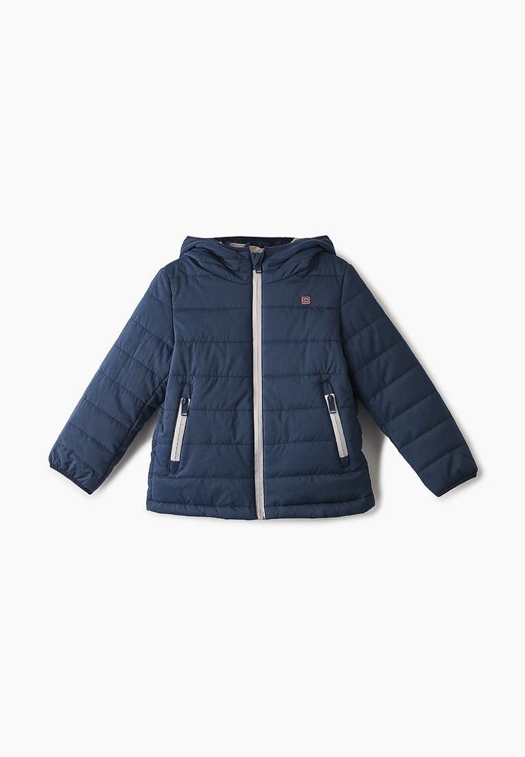Куртка Baon (Баон) BK530201