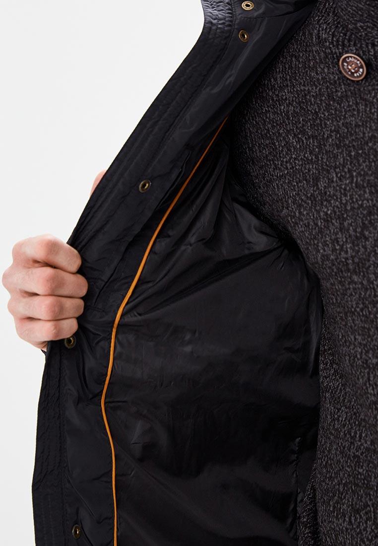 Утепленная куртка Baon (Баон) B508506: изображение 4