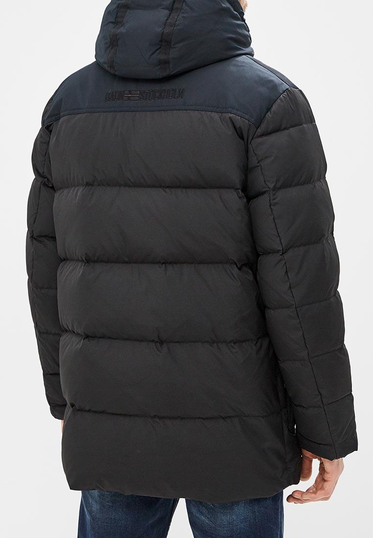 Утепленная куртка Baon (Баон) B508512: изображение 3