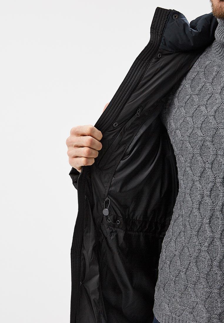 Утепленная куртка Baon (Баон) B508512: изображение 4
