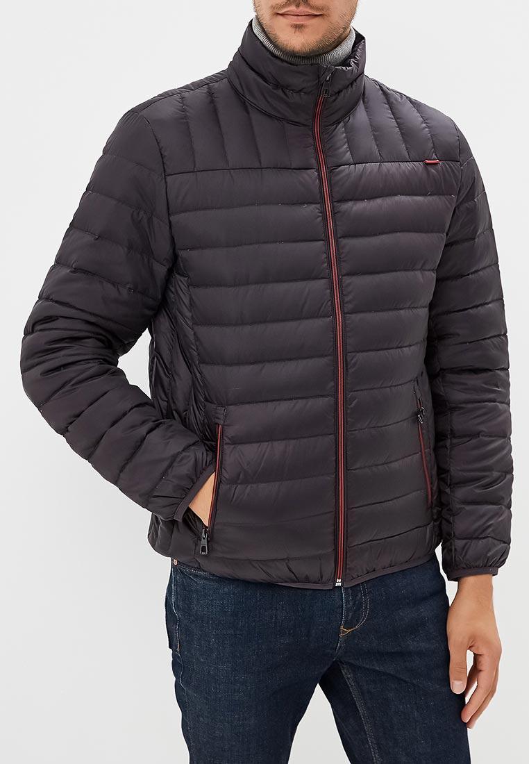 Куртка Baon (Баон) B518701