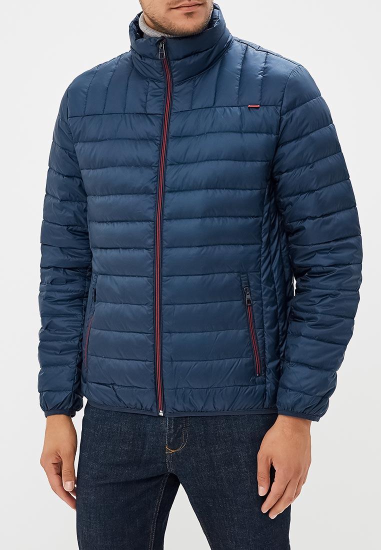 Утепленная куртка Baon (Баон) B518701
