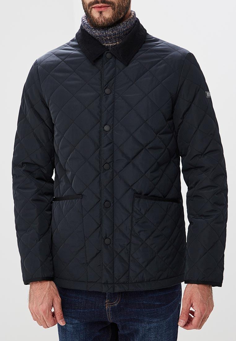 Куртка Baon (Баон) B538505