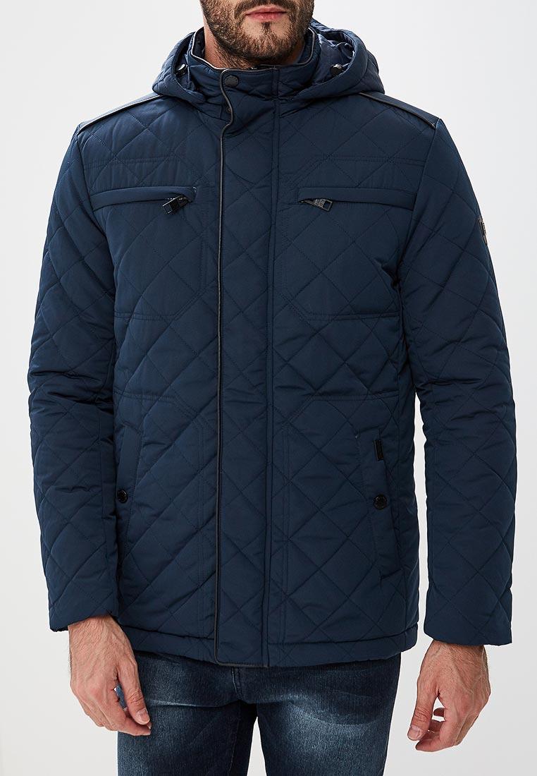 Утепленная куртка Baon (Баон) B538508