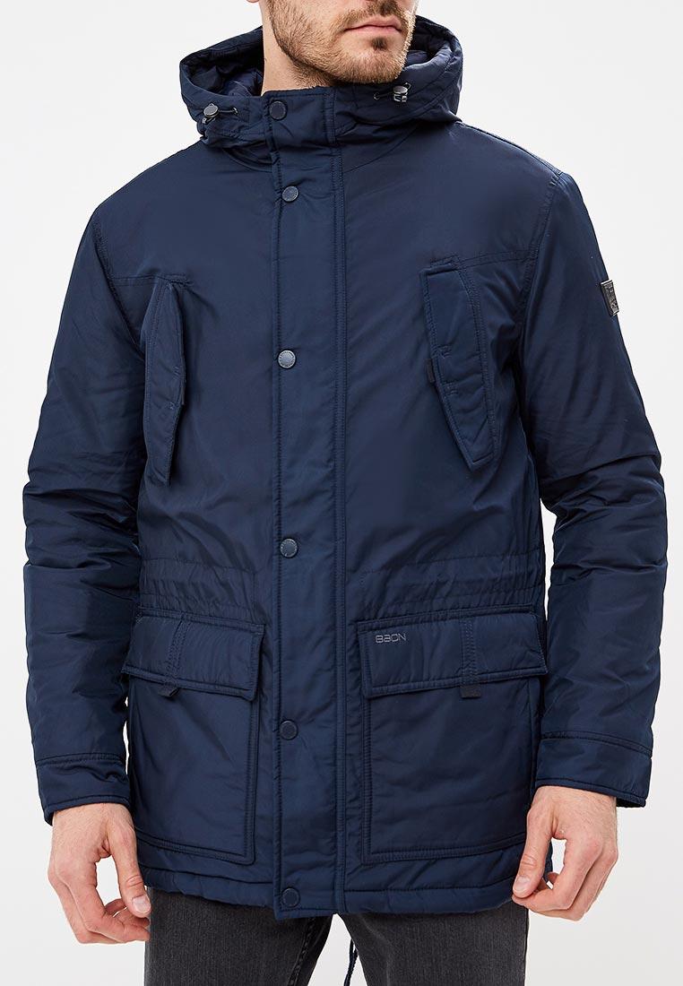Утепленная куртка Baon (Баон) B538517
