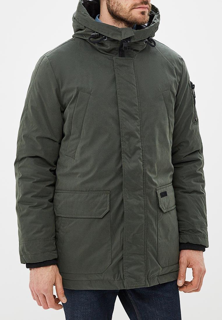 Утепленная куртка Baon (Баон) B538555