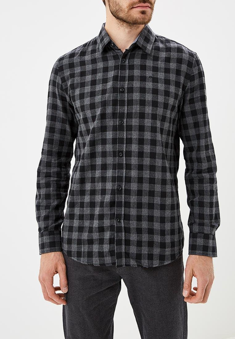 Рубашка с длинным рукавом Baon (Баон) B668505