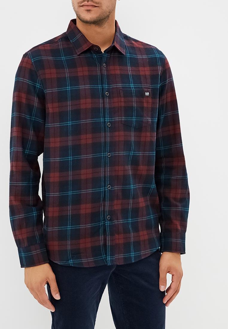 Рубашка с длинным рукавом Baon (Баон) B668509