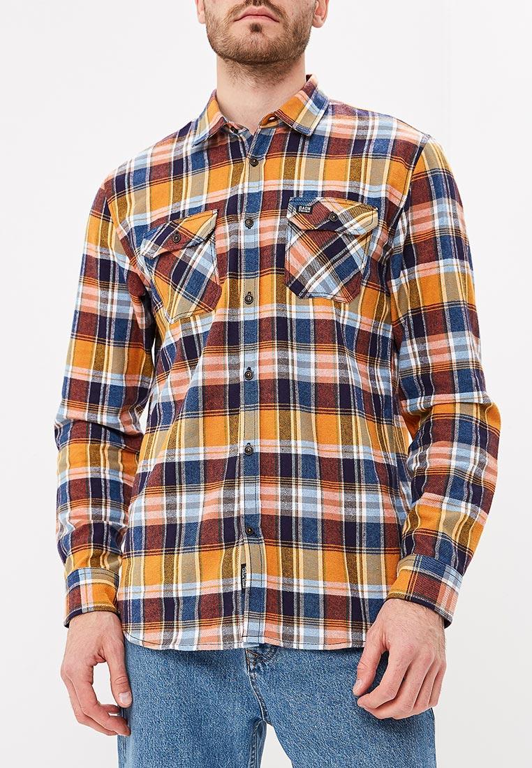 Рубашка с длинным рукавом Baon (Баон) B668510