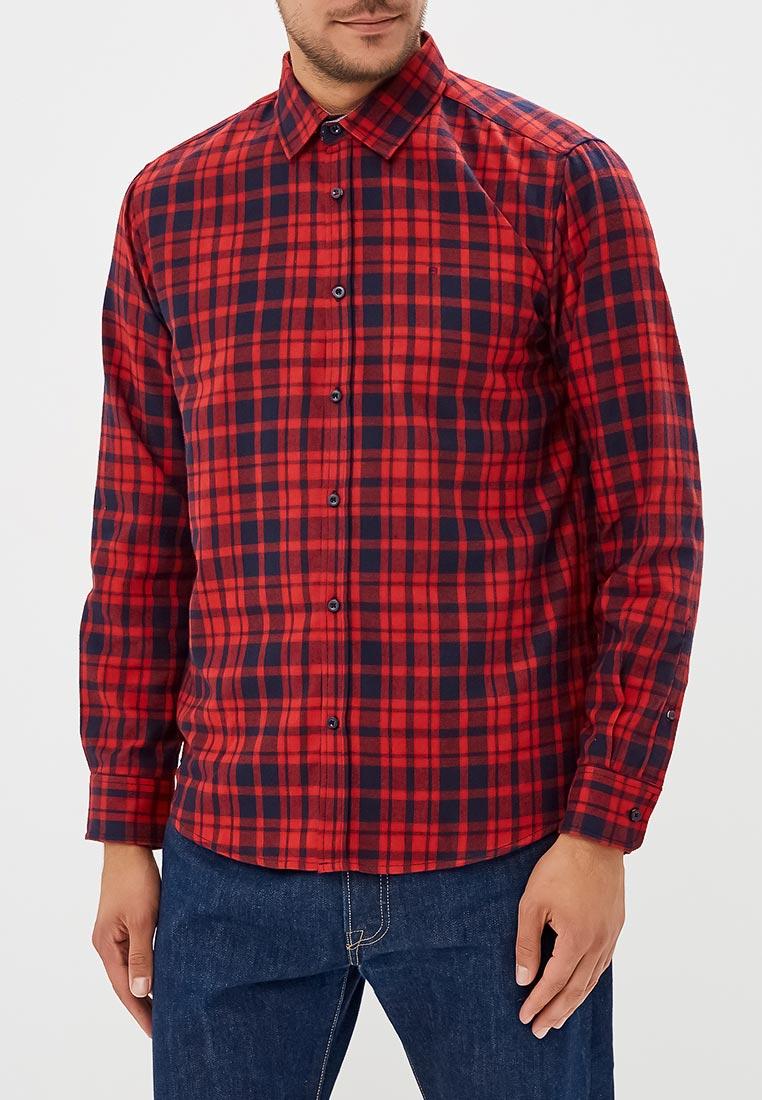 Рубашка с длинным рукавом Baon (Баон) B668516