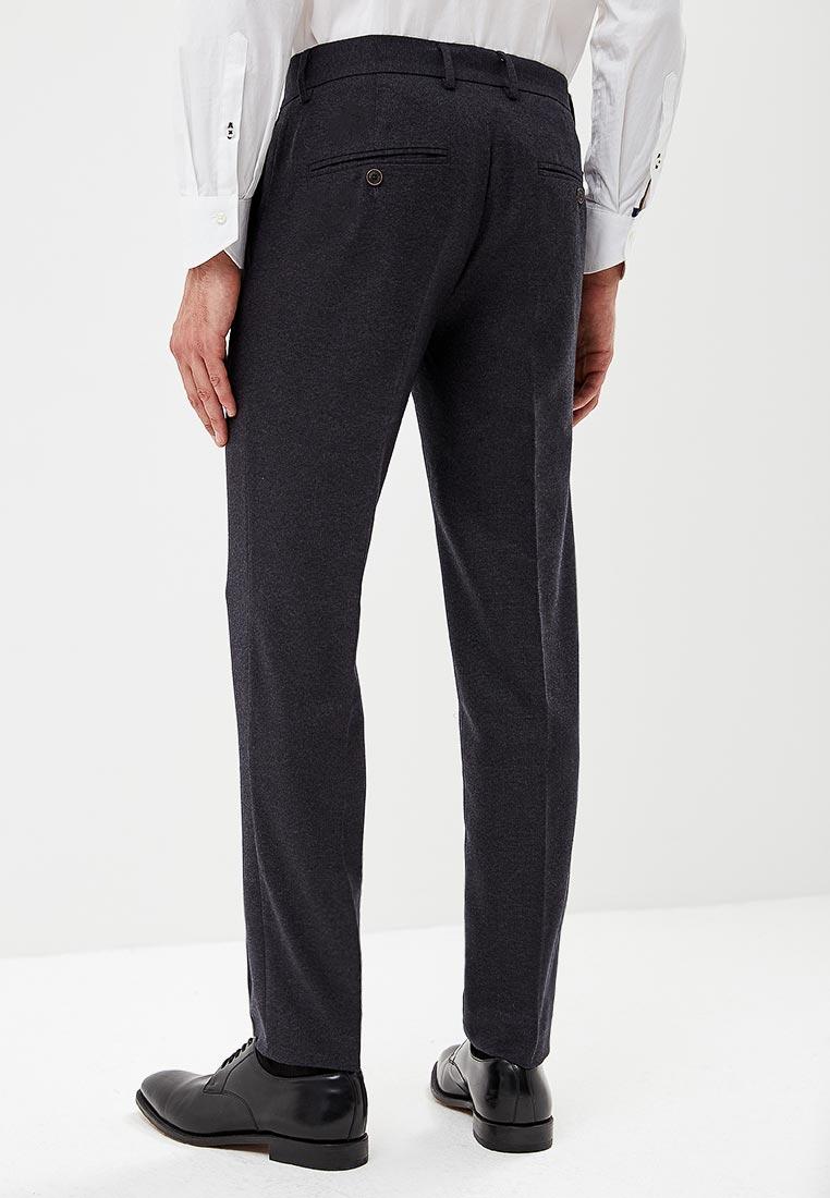 Мужские классические брюки Baon (Баон) B798505: изображение 3