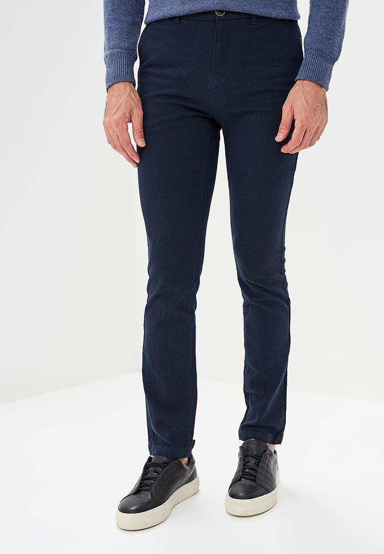 Мужские повседневные брюки Baon (Баон) B798507