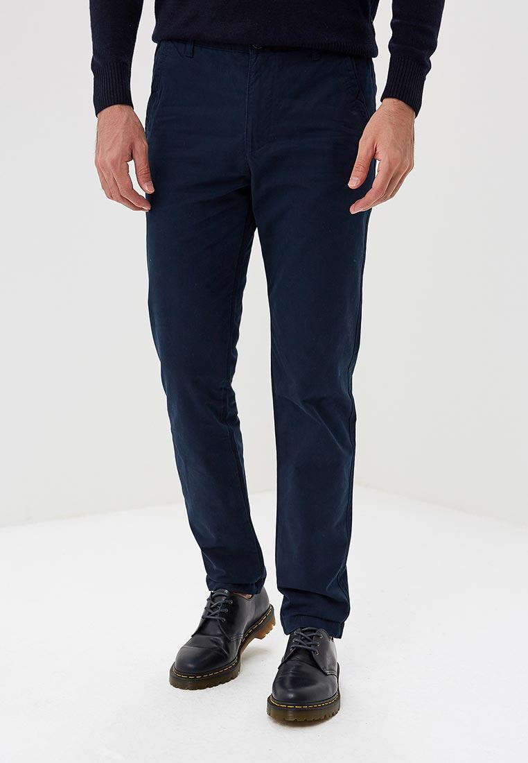 Мужские повседневные брюки Baon (Баон) B798508