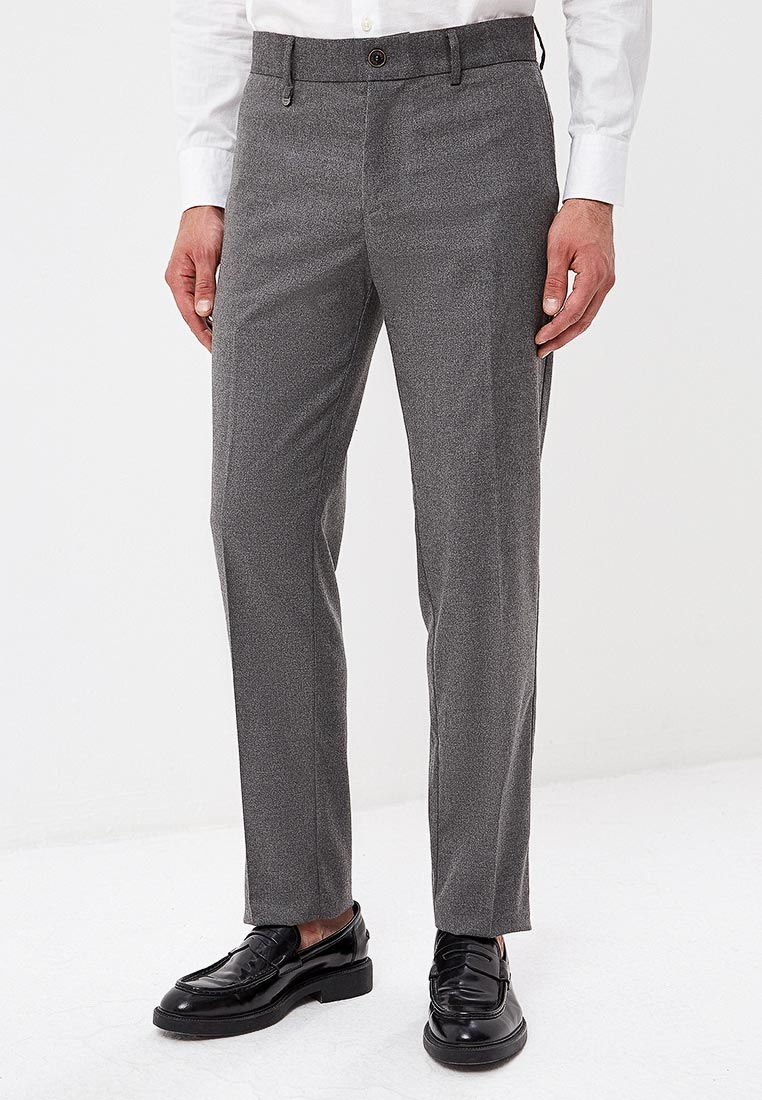 Мужские брюки Baon (Баон) B798509