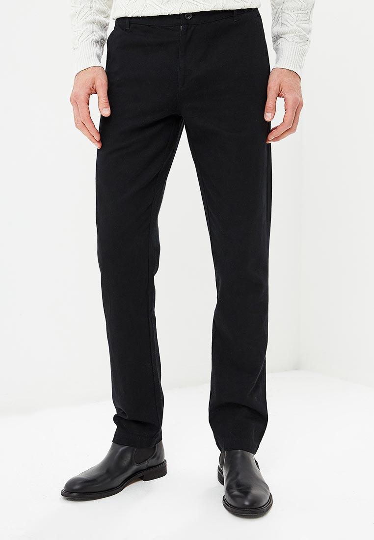 Мужские повседневные брюки Baon (Баон) B798510