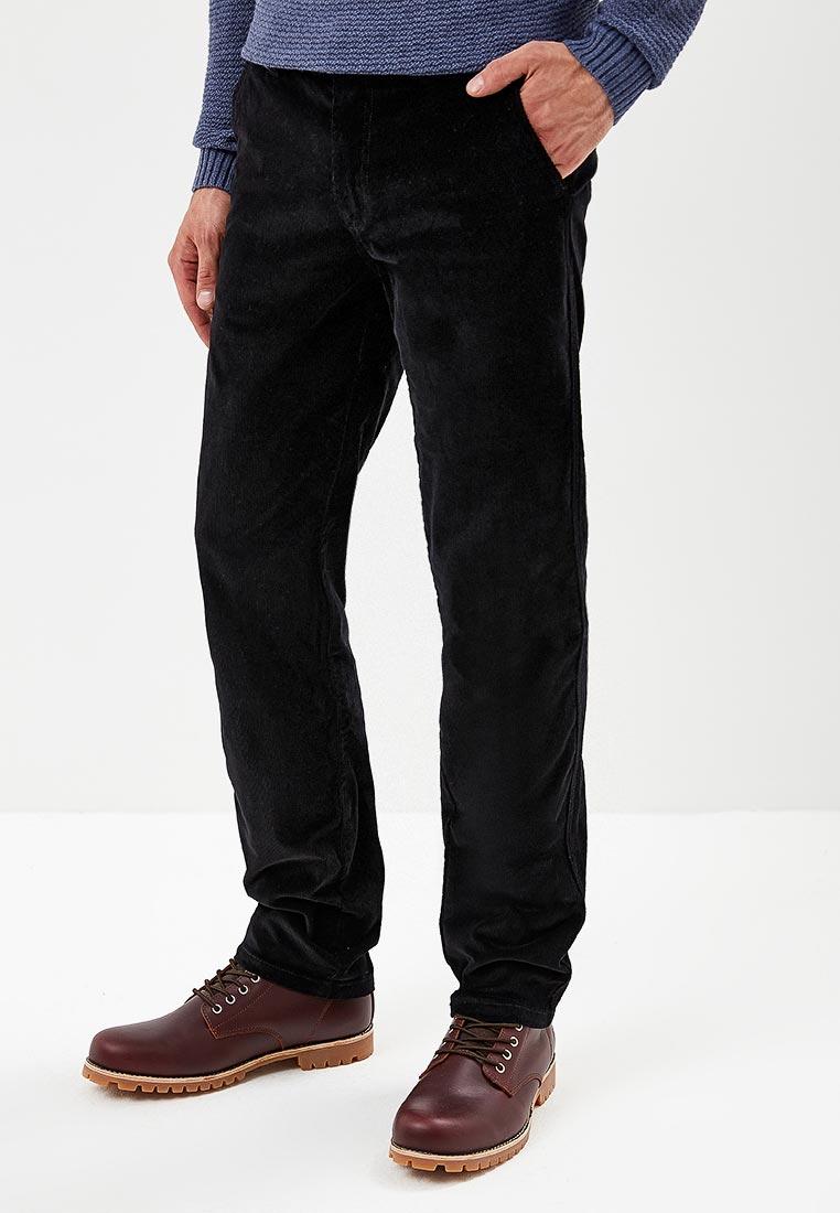 Мужские повседневные брюки Baon (Баон) B798519