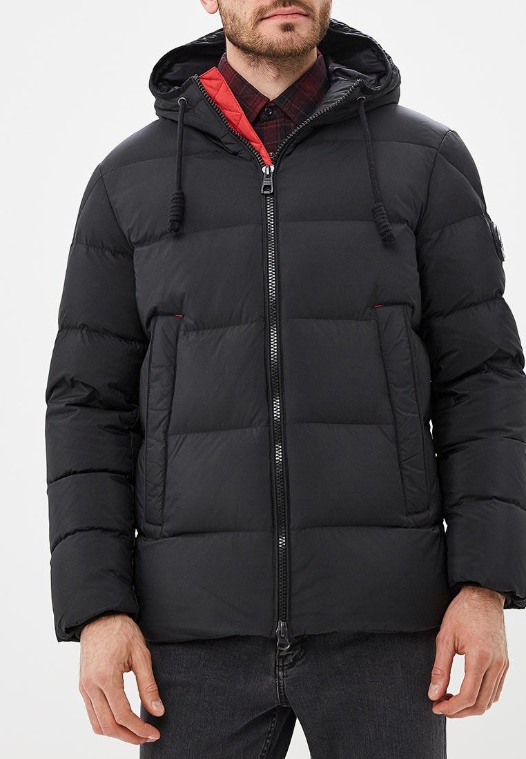 Утепленная куртка Baon (Баон) B508516