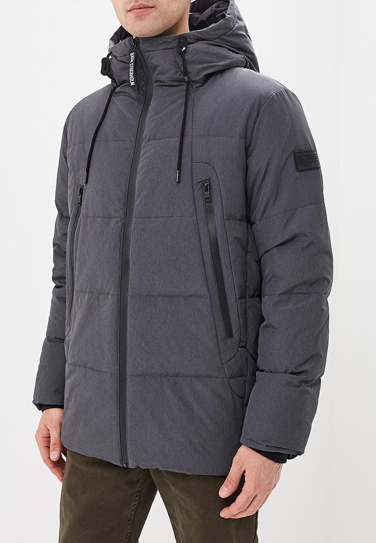 Утепленная куртка Baon (Баон) B508522