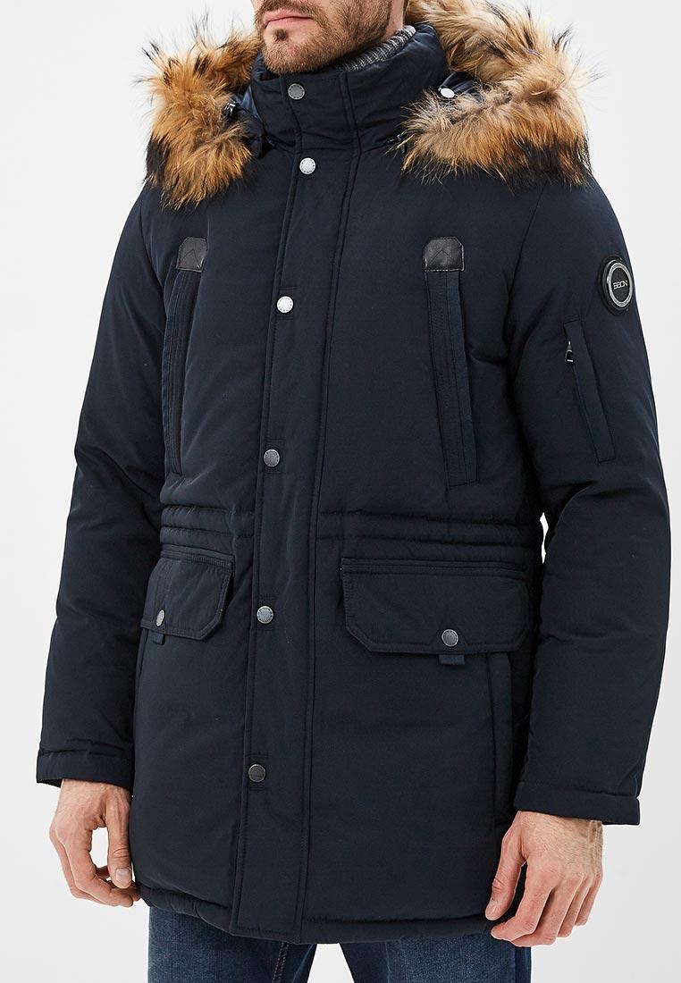 Утепленная куртка Baon (Баон) B508532