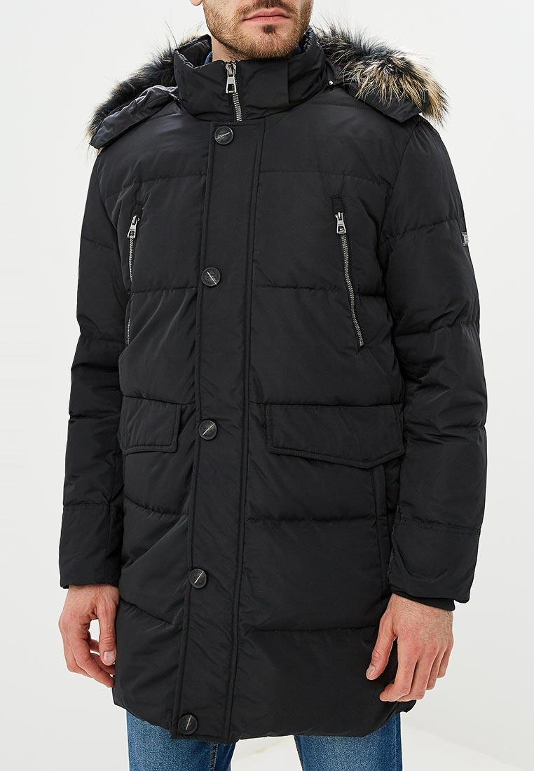 Утепленная куртка Baon (Баон) B508539
