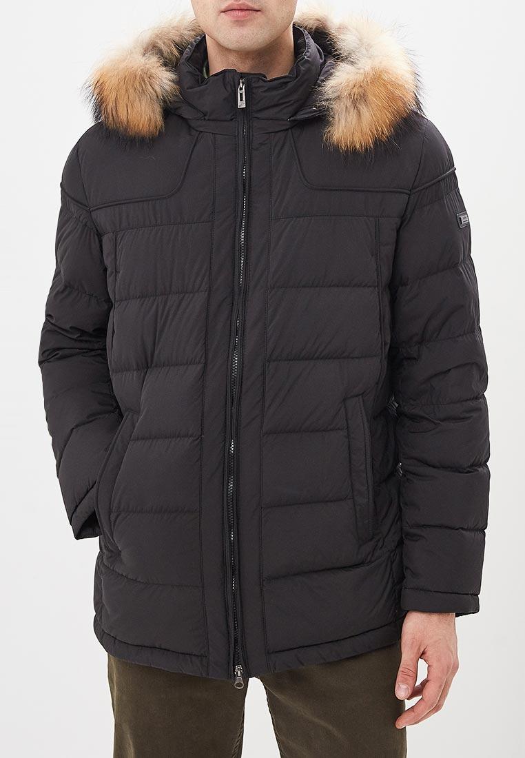 Утепленная куртка Baon (Баон) B508549