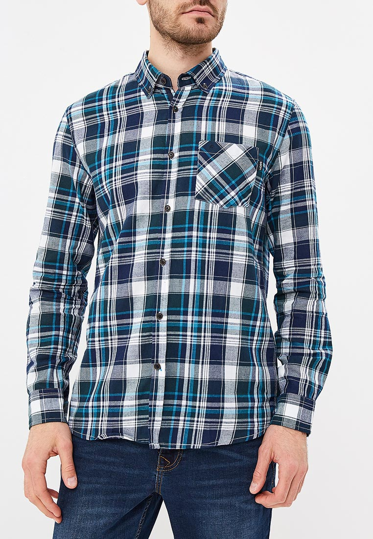 Рубашка с длинным рукавом Baon (Баон) B668525