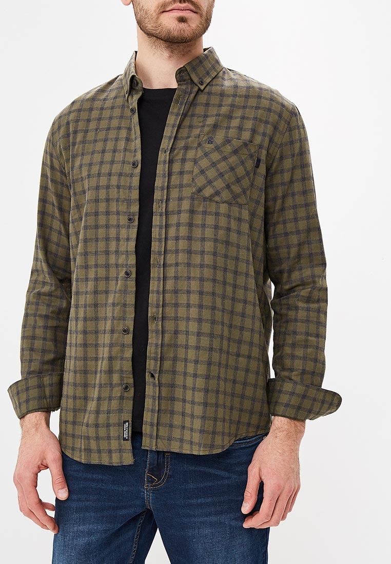 Рубашка с длинным рукавом Baon (Баон) B668526