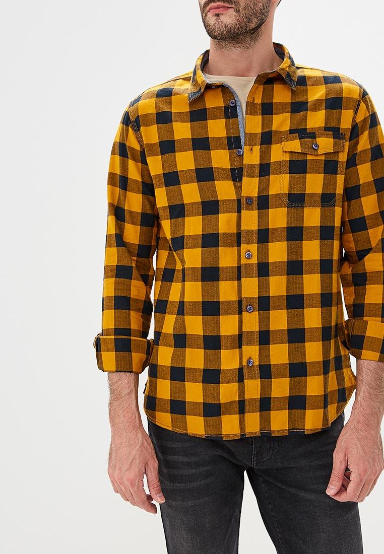 Рубашка с длинным рукавом Baon (Баон) B668535