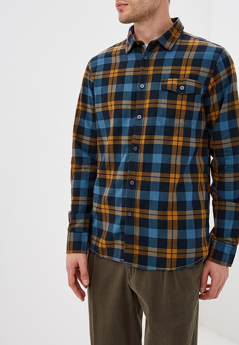 Рубашка с длинным рукавом Baon (Баон) B668536
