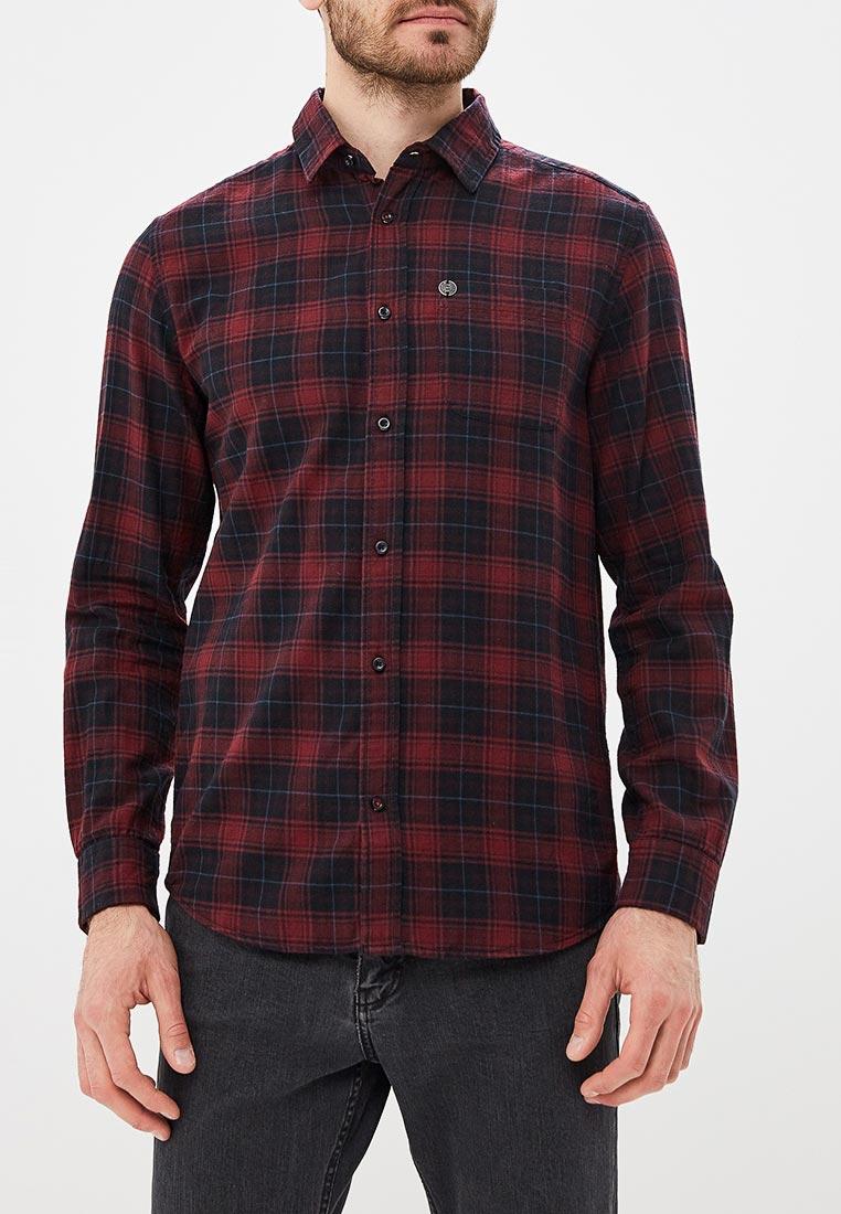 Рубашка с длинным рукавом Baon (Баон) B668539