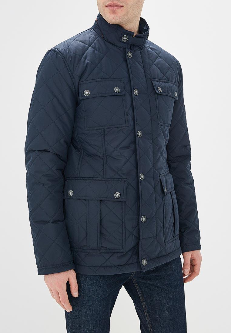Куртка Baon (Баон) B539014