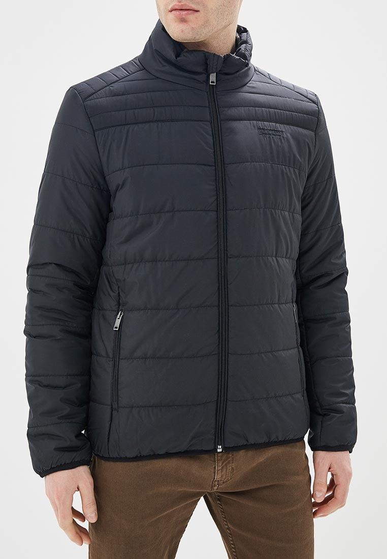 Куртка Baon (Баон) B539201