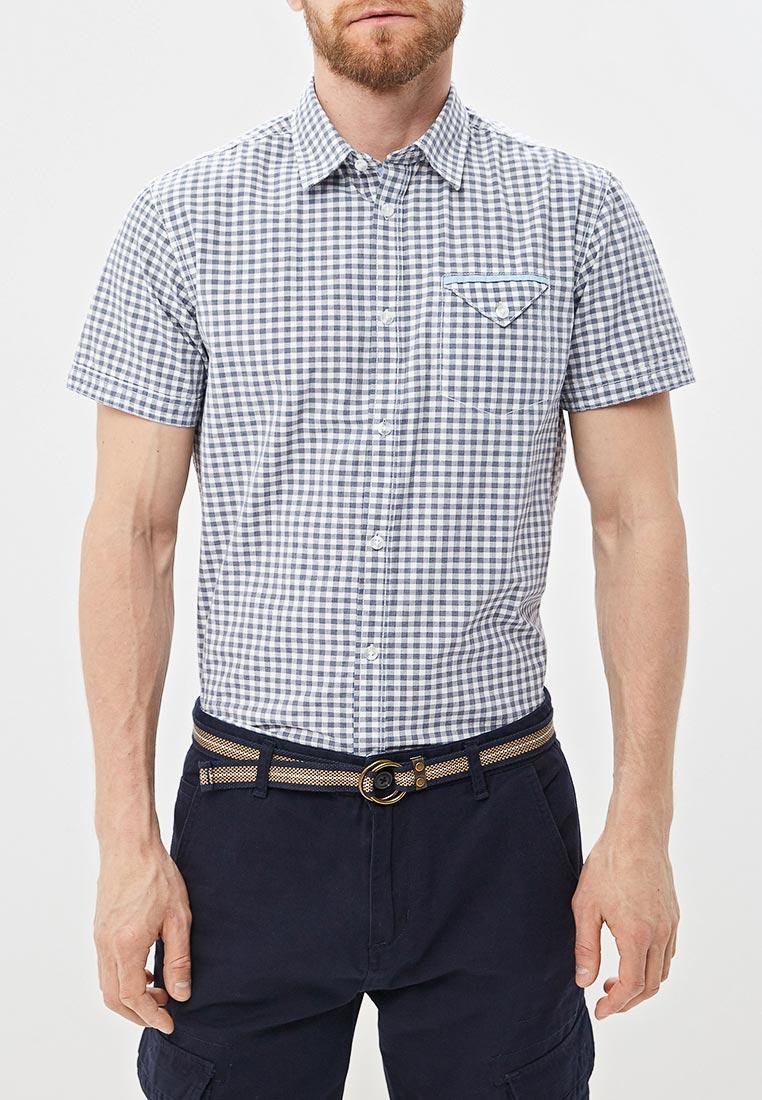 Рубашка с длинным рукавом Baon (Баон) B689011