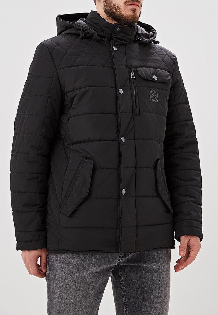 Куртка Baon (Баон) B539012