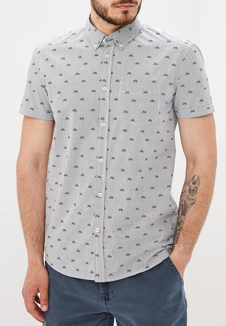 Рубашка с длинным рукавом Baon (Баон) B689006