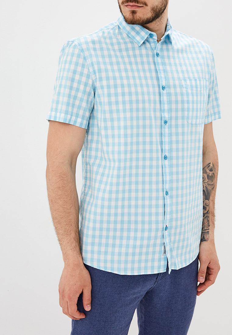 Рубашка с длинным рукавом Baon (Баон) B689007